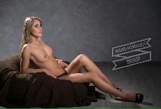 escort Rebecca Lucca Lido Camaiore