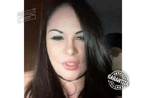 escort Carolina Livorno Piombino