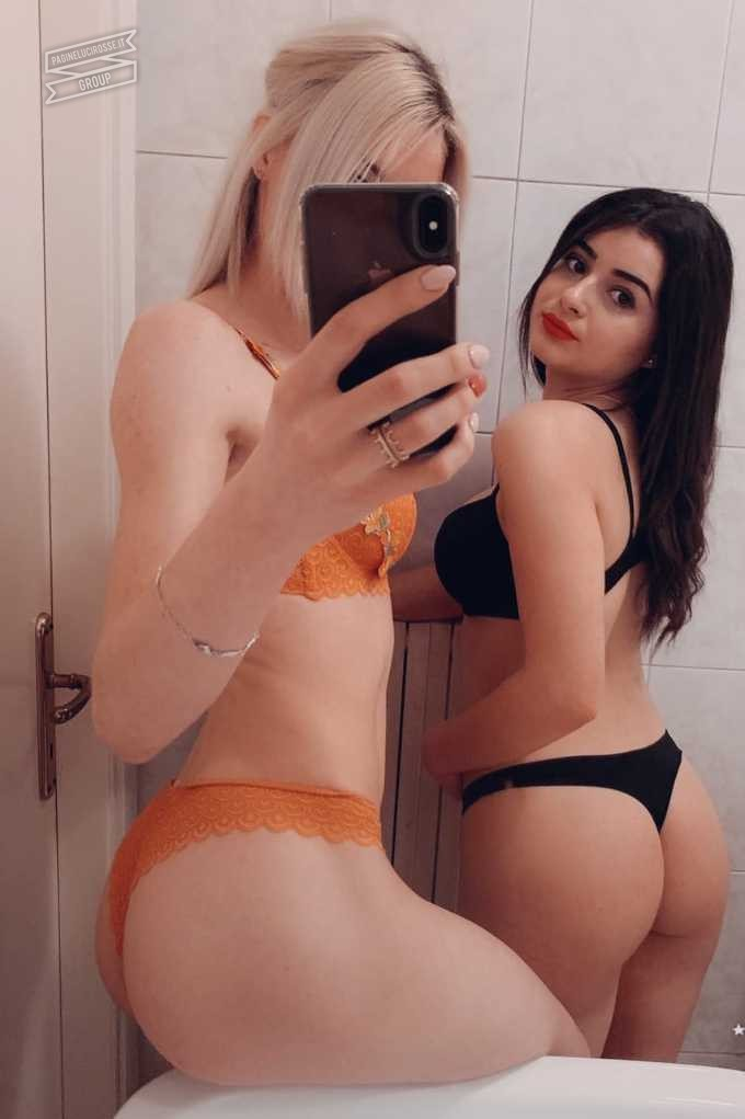 Donne terni incontri [PUNIQRANDLINE-(au-dating-names.txt) 23