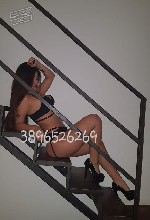 donna cerca uomo Milano 3896526269