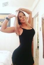 escort Padova