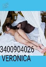 escort Arezzo 3400904026