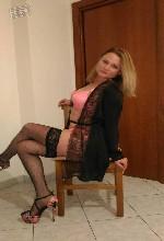 incontri girls Roma