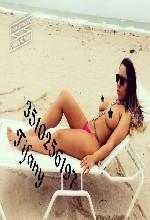donne Sassari 3510256197