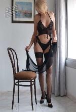 donne Sassari 3462173385