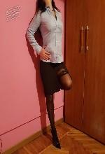 girls Torino