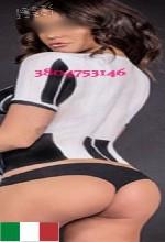 escort Arezzo 3804753146