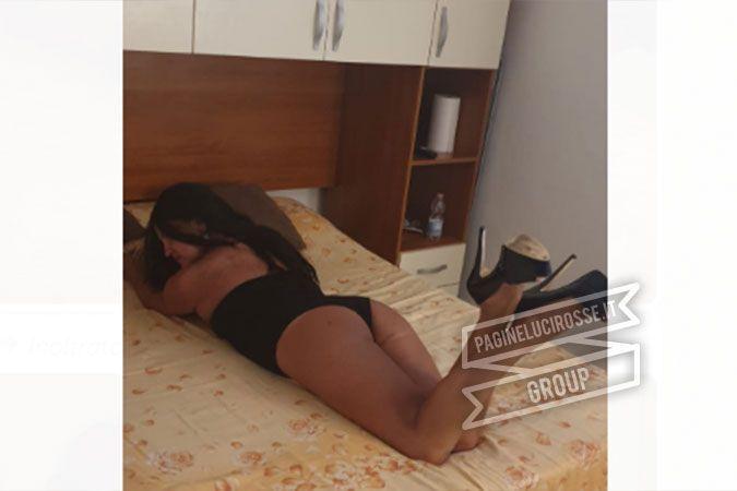 girls Livorno