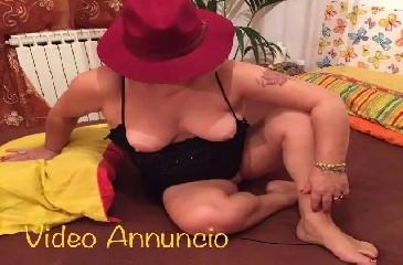 Incontri sesso Pisa