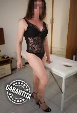 escort Firenze Empoli Stefania
