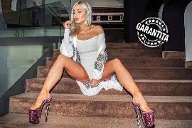 escort Firenze Empoli Ivana russa