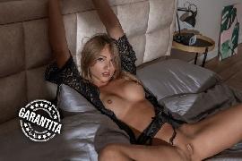 escort Carina Lucca