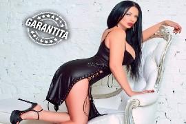escort Sonya Livorno