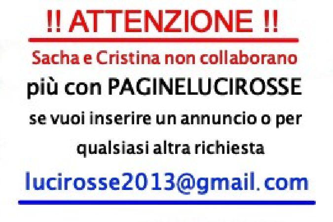 girls Prato