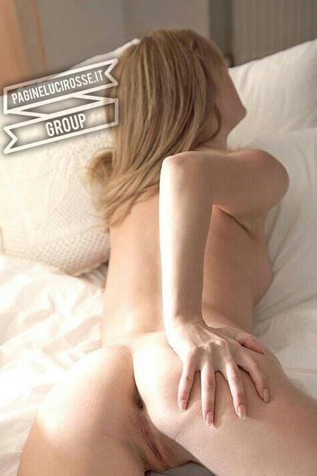 giochi erotici foto incontri senza pagare