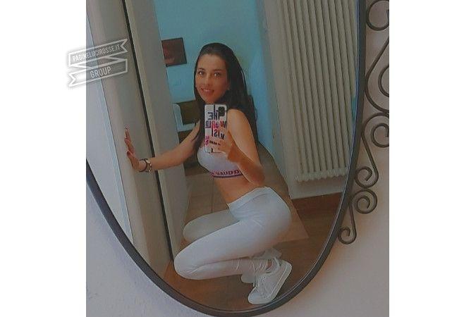 girls Bologna