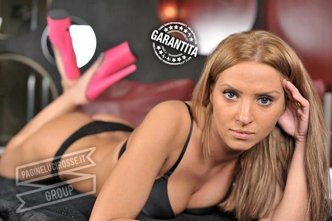 video chat mobile bacheca donne incontri