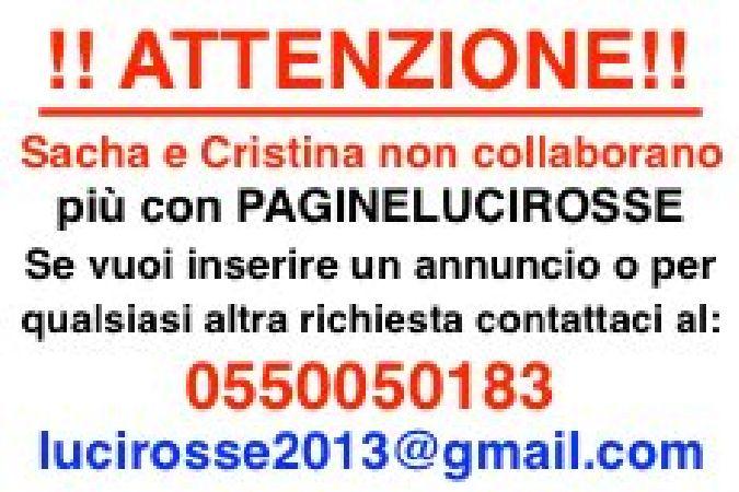 Escort Arezzo