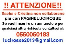 Incontri girls Massa-Carrara