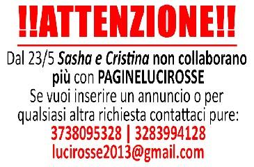 Incontri girls Prato