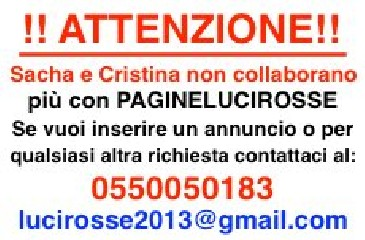 Incontri girls Grosseto