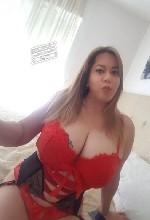 girls Latina