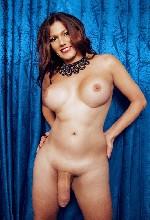 escort Ragusa  Victoria tx