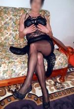 donne Varese  Olga