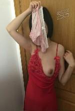 escort Lucca Viareggio Massaggiatrice sexy