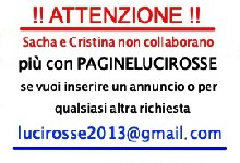 girls Arezzo
