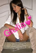 girls Ancona