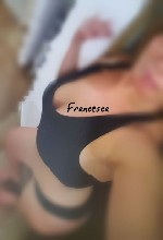 donne Caserta  Francesca