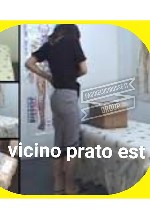 Annunci girls Prato