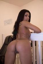 escort Cuneo  Sara