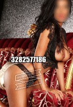 escort Rimini  Carolina
