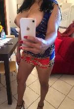 escort Torino  Alessia