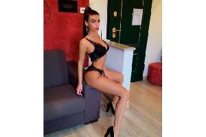 escort Verona  Chiara