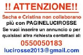escort Massa-Carrara  !!attenzione!!