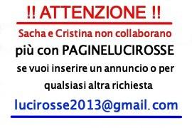 escort !!attenzione!! Livorno