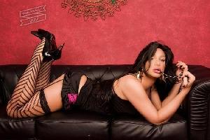 escort Torino  Mistress